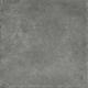Grespania Avalon Antracita 80x80-0
