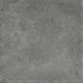 Grespania Avalon Antracita 60x60-0