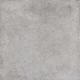 Grespania Avalon Cemento 60x60-0