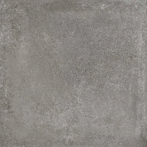 Grespania Avalon Marengo 60x60-0