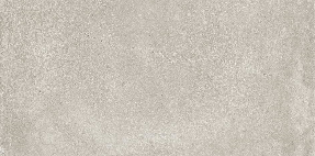 Grespania Avalon Taupe 40x80-0