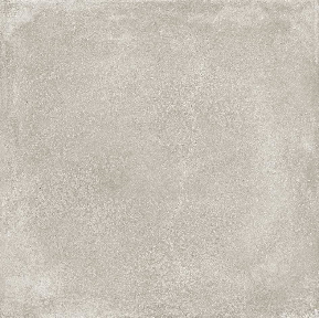 Grespania Avalon Taupe 80x80-0
