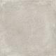 Grespania Avalon Taupe 60x60-0