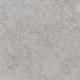 Grespania Avalon Cemento 40x80-0