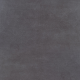 Valebo Uniek Antraciet 433701 60x60-0