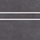 Valebo Uniek Antraciet 434426 stroken 5x60/10x60/15x60-0