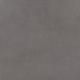 Valebo Uniek Basalt 433702 60x60-0