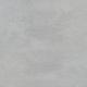 Valebo Uniek Licht grijs 433703 60x60-0
