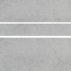 Valebo Uniek Licht grijs 434428 stroken 5x60/10x60/15x60-0