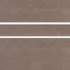 Valebo Uniek Schlamm 434430 stroken 5x60/10x60/15x60-0