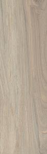 La Fabbrica Amazon Matis 20x180-0