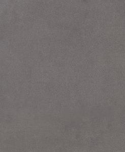 Valebo Uniek Basalt 433672 30x60-0