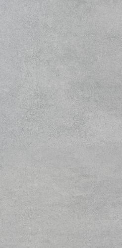 Valebo Uniek Licht grijs 433673 30x60-0