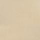 Valebo Uniek Beige 433704 60x60-0