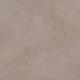 Valebo Uniek Bruin 433707 60x60-0