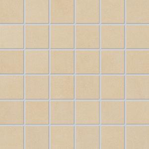 Valebo Uniek Beige 433796 Mozaiek 30x30-0