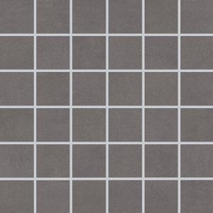 Valebo Uniek Basalt 433794 Mozaiek 30x30-0