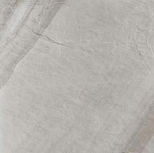 Edimax Nordica Grigia 61,3x61,3-0