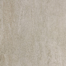Grespania Atlas Gris Natural 60x60-0