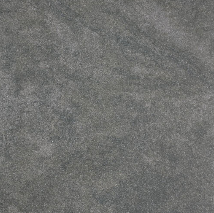 Grespania Atlas Negro Natural 60x60-0
