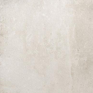 Edimax Resine Blanc RTT 60,4x60,4-0
