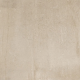 Edimax Resine Sable RTT 60,4x60,4-0