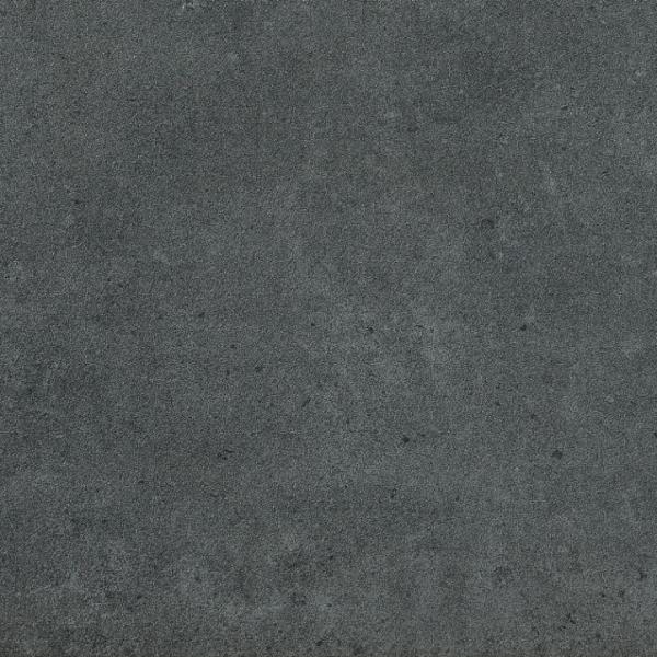 Rak Surface Ash 75x75-0