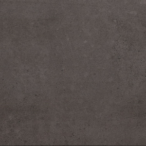 Rak Surface Charcoal 75x75-0