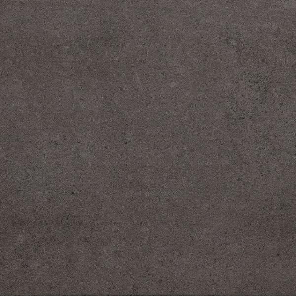 Rak Surface Charcoal 75x75-0