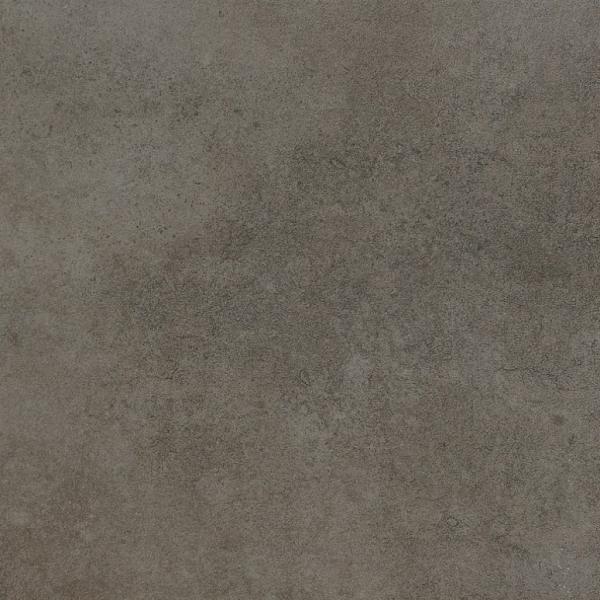 Rak Surface Copper 75x75-0