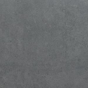 Rak Surface Mid Grey 75x75-0