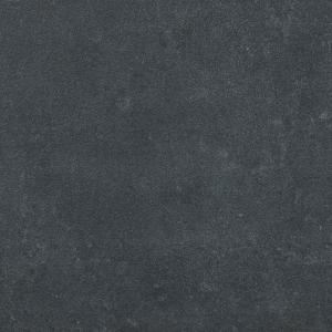 Rak Surface Night 75x75-0