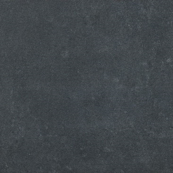 Rak Surface Night 75x75-0