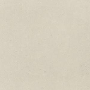 Rak Surface Off White 75x75-0