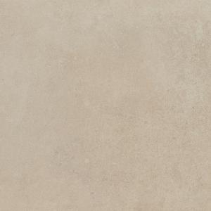 Rak Surface Sand 75x75-0