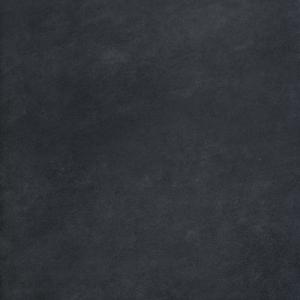 Lea Block Dark 60x60-0
