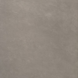 Lea Block Grey 60x60-0