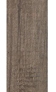 Lea Bio Lumber Lodge Brown 30x120-0