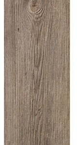 Lea Bio Lumber Lodge Greige 20x120-0
