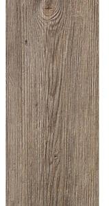 Lea Bio Lumber Lodge Greige 30x120-0