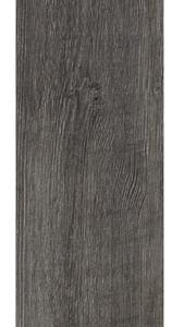 Lea Bio Lumber Lodge Grey 30x120-0