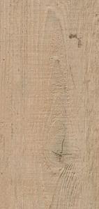 Lea Bio Lumber Lodge Grove 30x120-0