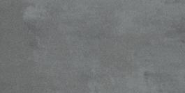 Mosa Terra Maestricht 215V grijsgroen 30x60-0