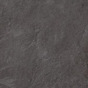 Pastorelli Denverstone De Anthracite RETT 60x60-0