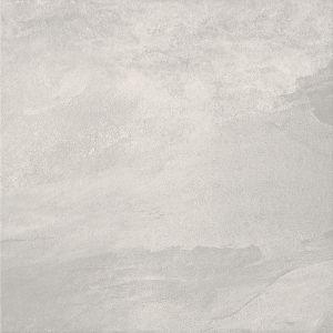 Pastorelli Denverstone De Grey RETT 60x60-0