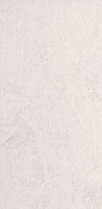 Pastorelli Denverstone De White RETT 30x60-0