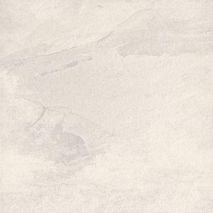 Pastorelli Denverstone De White RETT 60x60-0