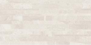 Pastorelli Denverstone De White Brick RETT 40x80-0