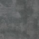 Todagres Cementi Negro RT 80x80-0