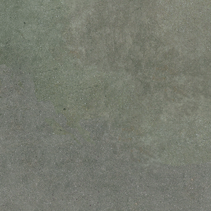 Astor Mood Dark RET. 60x60-0